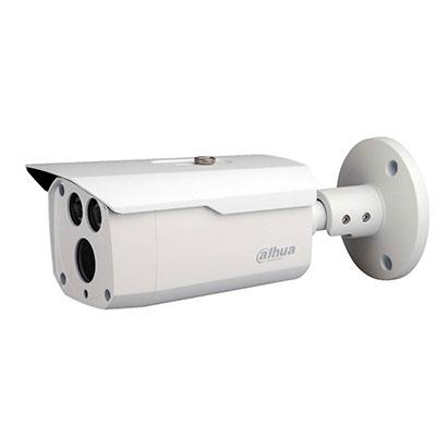 Dahua DH-HAC-HFW1200DP Bullet Camera