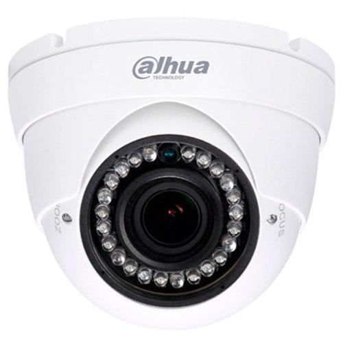 Dahua HAC-HDW1200RP-VF Dome Camera