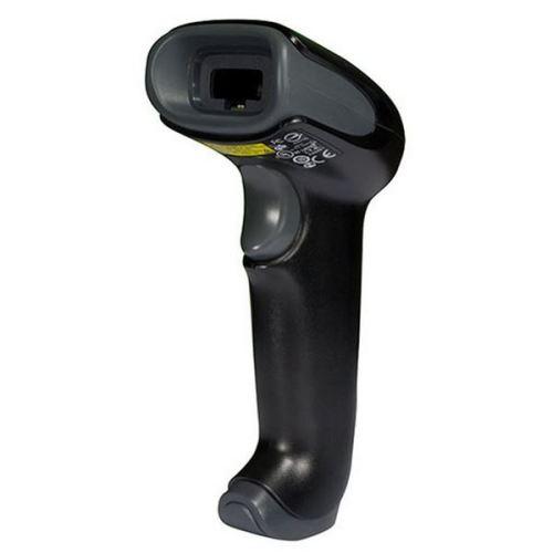 Honeywell 1250G 1D Barcode Scanner