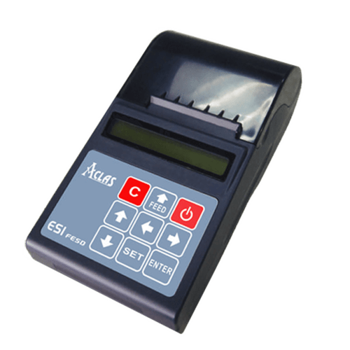 Aclas ES1X ESD Electronic Signature device
