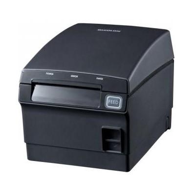 Bixolon F312 Direct Thermal Printer