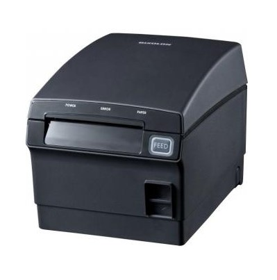 Bixolon F312 Direct Thermal Printer