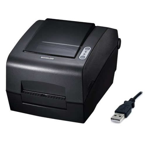 Bixolon SLP-TX400 Thermal Transfer Printer