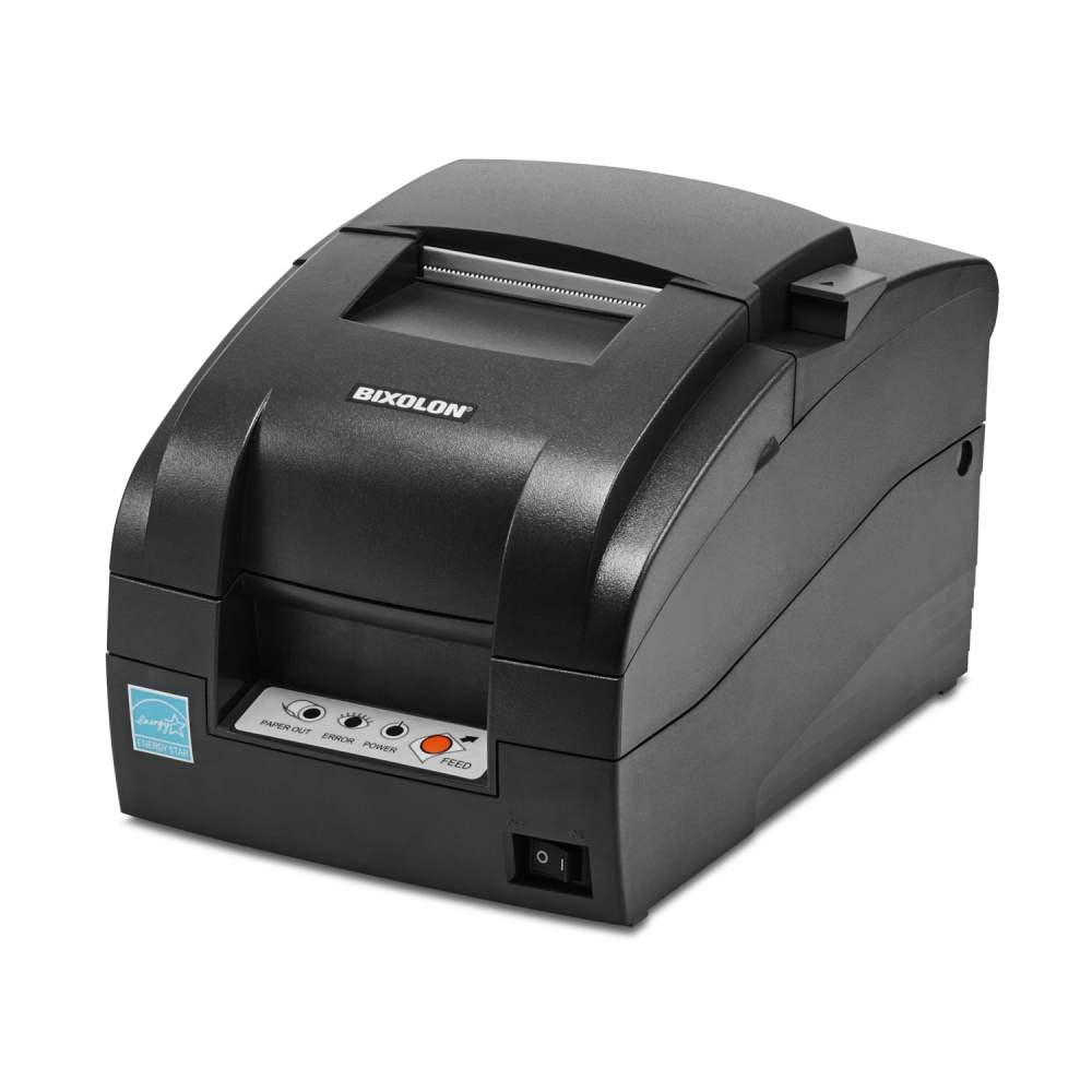 Bixolon SRP 275 Dot matrix Printer
