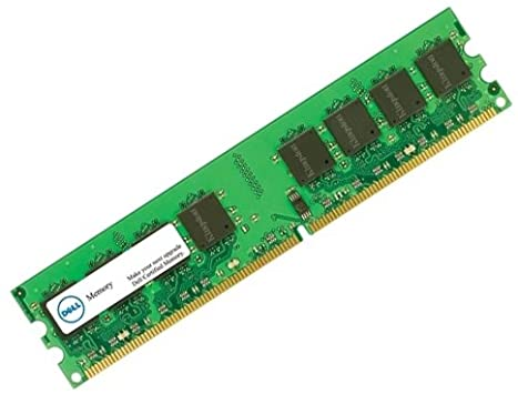 Dell 16GB 2Rx4 PC3L-12800R Ram