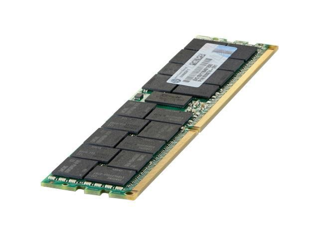 HP 32GB 1RX4 PC4 Gen9 Server Ram