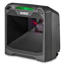 Zebra Symbol DS7708 scanner