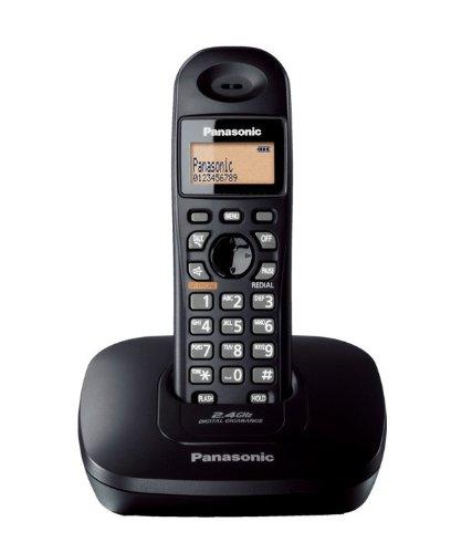 Panasonic KX-TG 3611 Cordless Phone
