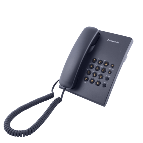 Panasonic KX-TS500 Analog phone