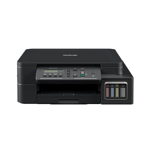 Brother DCP-T510W Wireless Printer