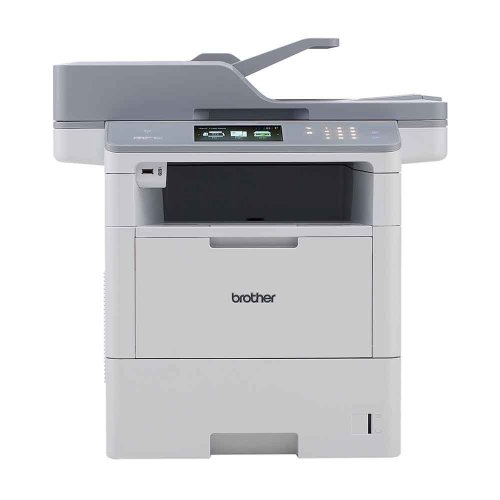 Brother MFC-6900DW Printer