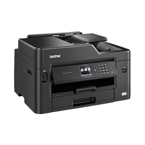 Brother MFC-J2330DW A3 Printer