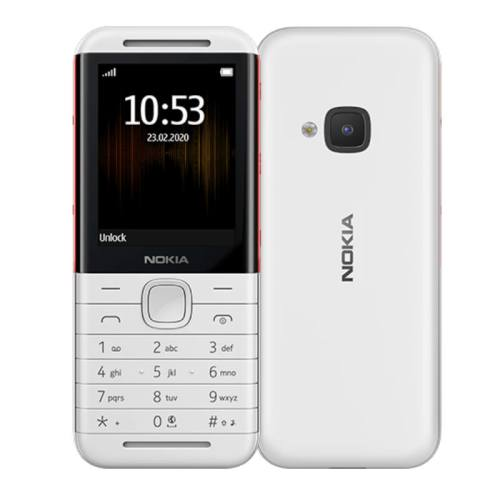 Nokia N5310
