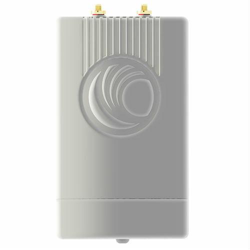 Cambium ePMP 2000 5 GHz AP Lite