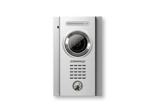 Commax DRC 40KHD 2 Release Door Camera