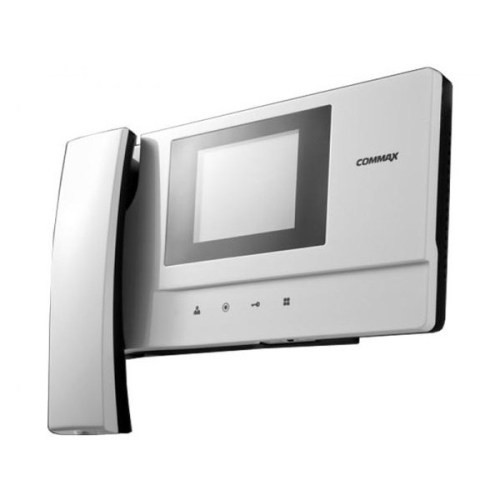 "Commax FineView 3.5"" Colour Video Monitor"