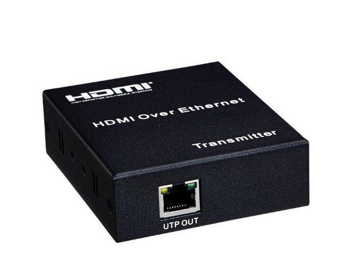 120M HDMI Extender Cat5/CAt6