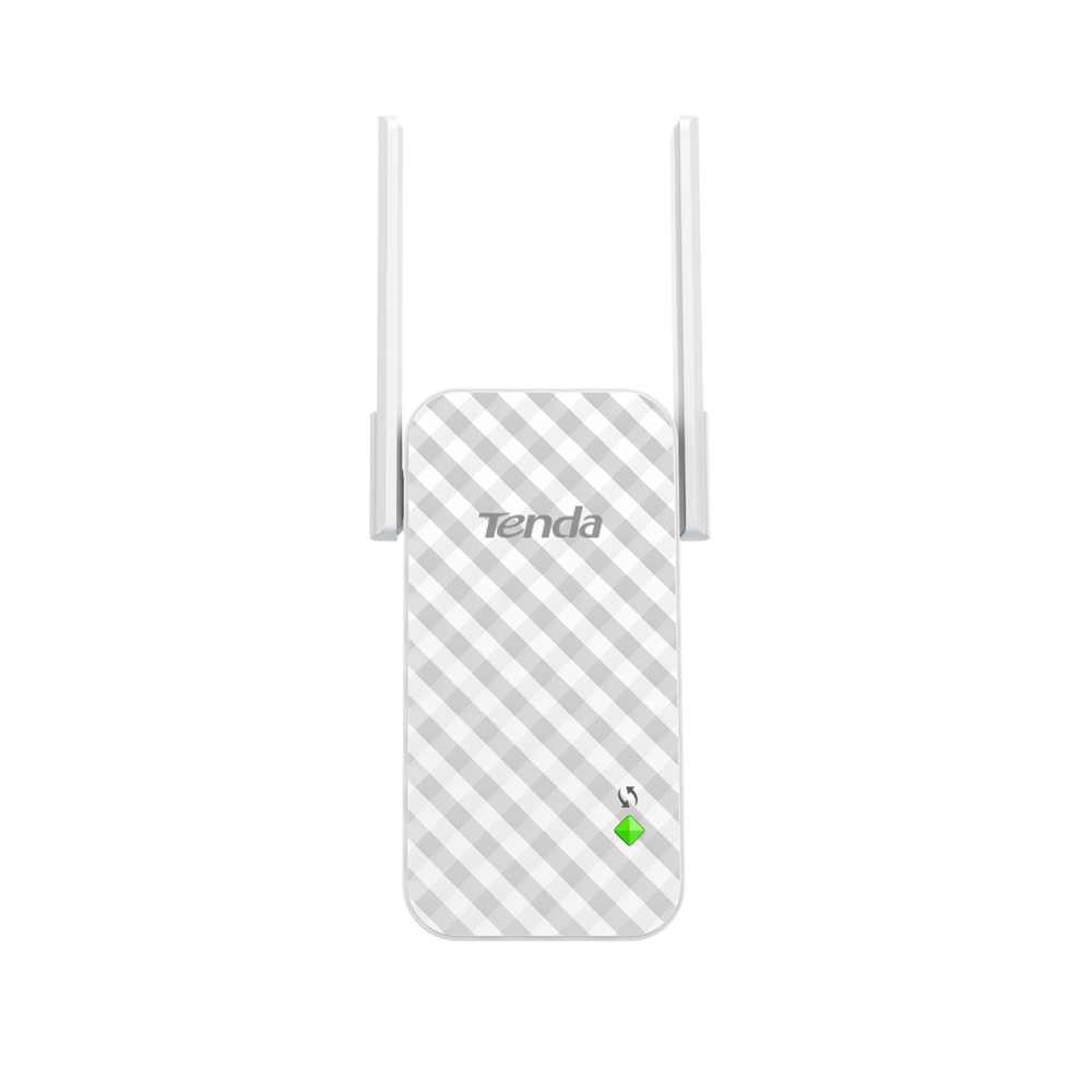Tenda A9 N300 Wireless Range Extender