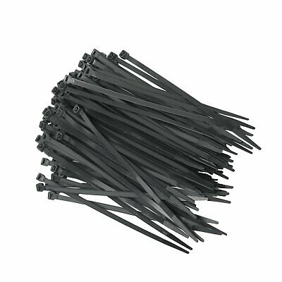 3.6x300mm Cable Ties