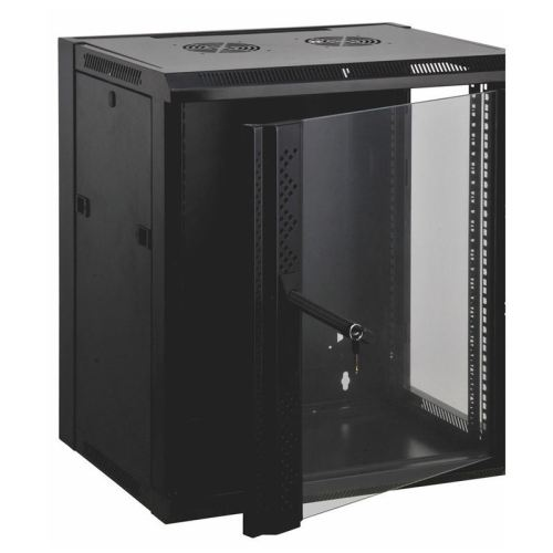 ACP 12U 600x600SF Outdoor Cabinet