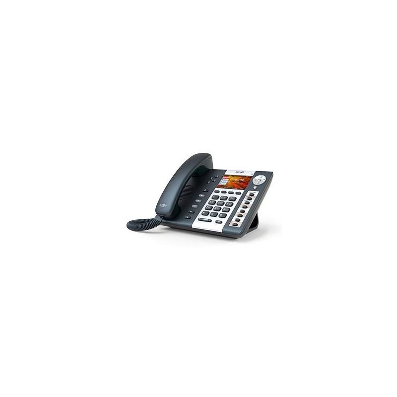 Atcom A48W Wireless IP Phone