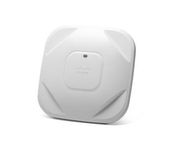 Cisco Aironet wireless AIR-CAP1602E-C-K9