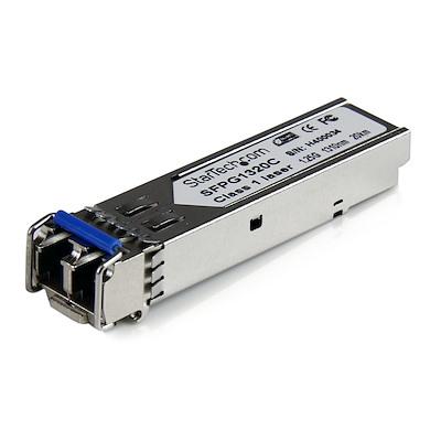 Cisco SFP Single Mode Module