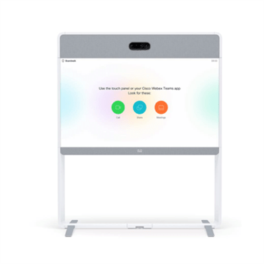 Cisco Webex Room 70