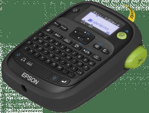 Epson LW-400VP Label Printer