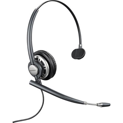 Plantronics EncorePro HW710 Headset