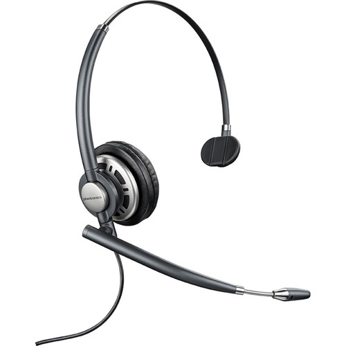 Plantronics EncorePro HW710 Headset