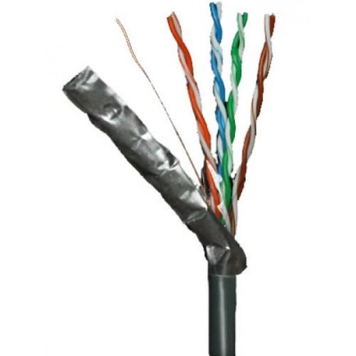 Ubiquiti Tough Cable Carrier