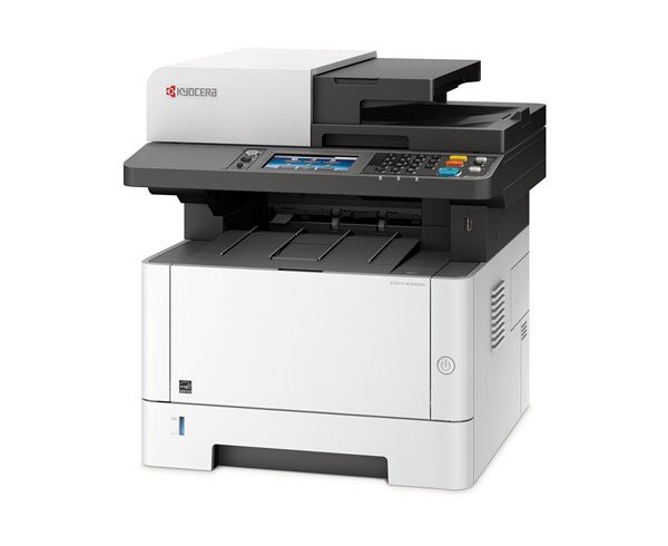Kyocera Ecosys M2640idw Mono Printer