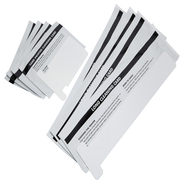 Zebra ZXP Series 3 Cleaning Kit