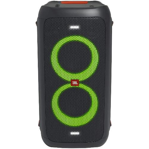 JBL Party Box 100 Wireless Portable Speaker