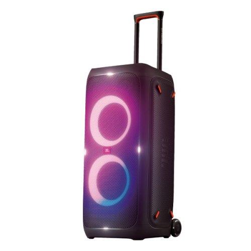 JBL Partybox 310 Wireless Portable Speaker