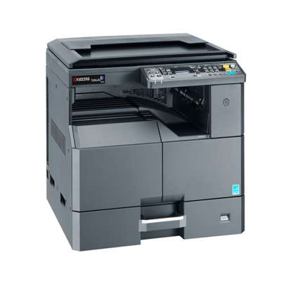 Kyocera Taskalifa 2020 A3/A4 Printer