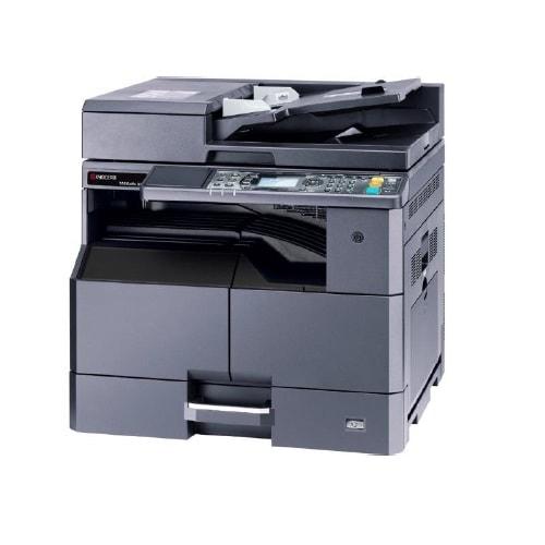 Kyocera Taskalifa 2321A A3/A4 Printer