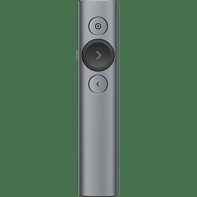 Logitech Wireless Presenter Spotlight
