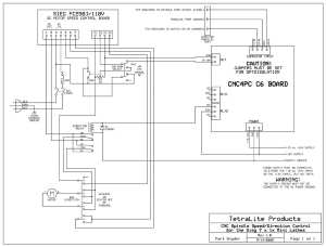 wiring diagram of chinese lathe  Wiring Diagram