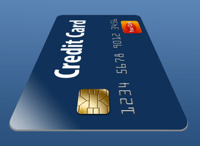 EMV-chipcardpic