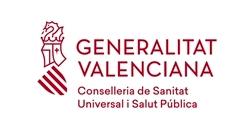 gv_conselleria_sanitat_rgb