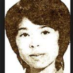 「東電OL殺人事件」被害者
