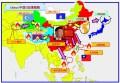 武漢ウィルスに乗じたChinaの侵略行動と激動の世界(1)~日本(人)は覚悟を決める時!~('20/6月現在)