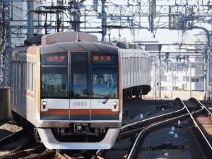 P1120352