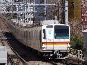 P2140468