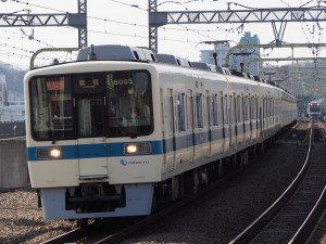 P2150545