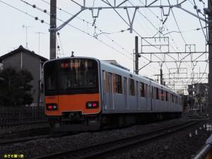 P3240740