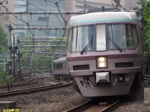 P5030980