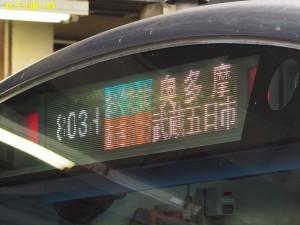 P5091151